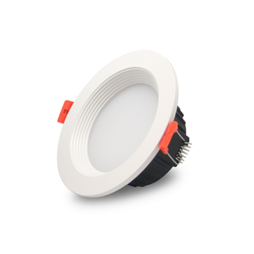 Smart Downlight 9W Middle Size